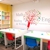 JEI Learning Center Auburndale-Whitestone