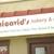 Nicavid's Bakery & Cafe