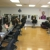 Bayshire Beauty Academy