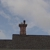 Wagner's Central Masonry Repair & Chimney Sweep