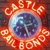 AA Castle Bail Bonds