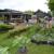 Marvin's Gardens Spot