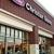 Lemstone Christian Stores