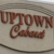 Uptown Cabaret