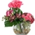 Trias Flowers & Gifts