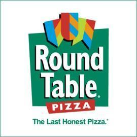 Round Table Pizza, Sonora CA