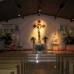 St Matthew Catholic Church
