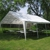 Party Patrol Rentals, Bounce Houses & Tents