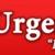 Hope Urgent Care