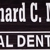 Mayer, Richard C Dr