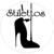 Stilettos Cabaret