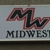 Midwest Tow