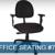 Pinnacle Seating Inc