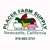 Placer Farm Supply