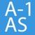 A-1 Auto Supply