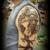Mermonkey Tattoo