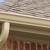 Bertrang Roofing