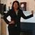 Real Estate Agent Sierra Jones