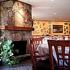 Chez Betty Restaurant