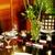 Teikoku Restaurant