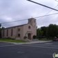 Community United Church of Christ-Congregational - San Carlos, CA