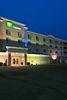 Holiday Inn Express & Suites NORTH PLATTE, North Platte NE