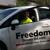 Freedom Drivers Ed, LLC