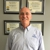 Allstate Insurance: Michael Randolph
