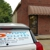 Sunny South Auto Tinting, PPF & Graphics