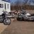 Adrenaline Motorsports Plus
