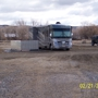 B&L RV Park and Storage