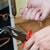Refridgerators & Freezers Repair & Service