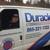 Duraclean Floorcare and Restoration