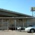 Arizona Environmental Recycling - CLOSED
