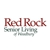 Red Rock Senior Living of Woodbury
