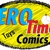 Hero Time Comics
