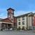 Holiday Inn Express VANCOUVER NORTH - SALMON CREEK