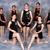 Veksler Academy Of Music & Dance