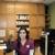 Magnolia Chiropractic Clinic