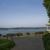 Quiet Waters Park - Facility Rentals