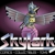 Skylarks Toys and Collectibles