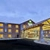 Holiday Inn Express & Suites SANDPOINT NORTH