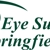 Eye Surgeons of Springfield Inc
