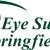 Eye Surgeons of Springfield Inc
