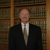 Kelley Robert L. Attorney