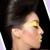 MK Hair & Make Up Studio 604-Dallas