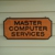 Master Computer Services