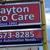 Drayton Auto Care Inc