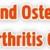 L I Osteoporosis & Arthritis Center