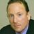 Jonathan . MJones Attorney At Law, PLLC